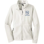 HS504/L217<br>Womens - Port Authority Value Fleece Jacket